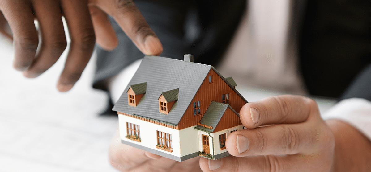 SMSF Property Investment